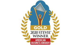 5W Public Relations Wins PR Agency of the Year in 2020 American Business Awards