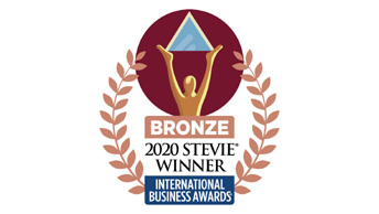 5WPR Health Practice Wins Bronze Stevie Award In 2020 International Business Awards