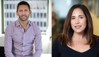 Leading Independent PR Firm 5W Public Relations Names Matthew Caiola and Dara A. Busch President