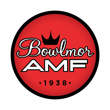 Lifestyle and Entertainment PR Company - 5W Public Relation - Bowlmor