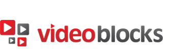 VideoBlocks - Technology PR Case Study
