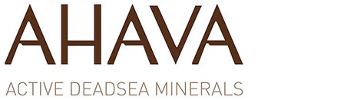 Ahava - Consumer Products and Brands Beauty PR Case Study