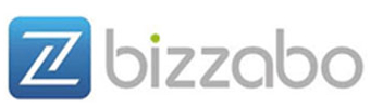 Bizzabo - Mobile Technology Platform PR Firm