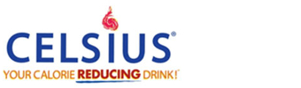 Celsius - Beverage Consumer Products and Brands PR Firm NY
