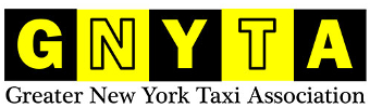 Greater NY Taxi Association - Taxi Organization Public Affairs PR Firm NY