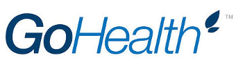 GoHealth - Healthcare Insurance Company PR Firm