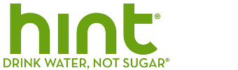 Hint Water - Beverage Consumer Products and Brands PR Firm NY