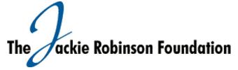 The Jackie Robinson Foundation - Leadership Program Not For Profit PR Firm NY