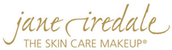 Jane Iredale - Beauty Consumer Products and Brands PR Firm