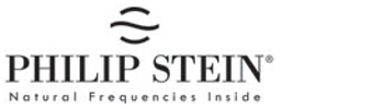 Philip Stein - Consumer Products and Brands Lifestyle Case Study