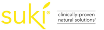 Suki Skincare - Clinical Healthcare PR Firm Beauty Products