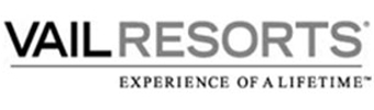 Vail Resorts - NY Travel Public Relations Firm