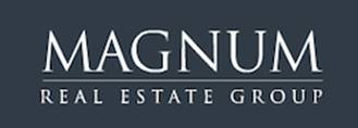 Corporate PR - 5W Public Relations - Magnum Real Estate Group