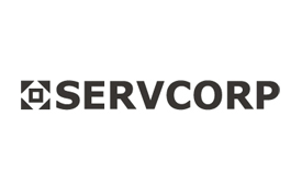 Technology PR - 5W Public Relations - Servcorp