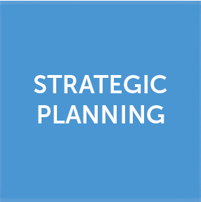 services_grid_strategicplanning