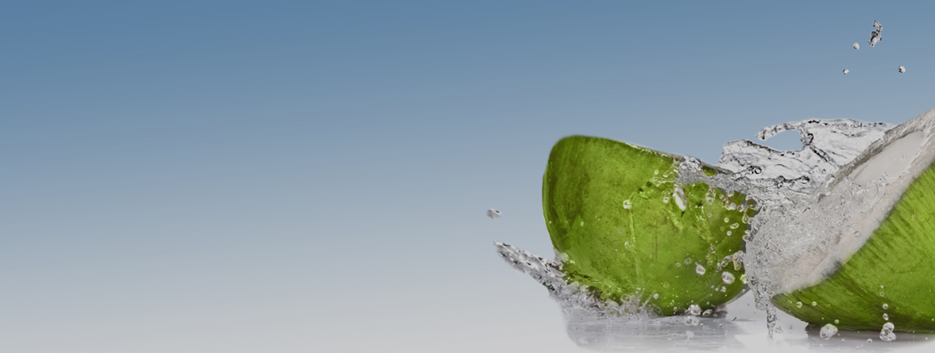 Zico Coconut Water - Food and Beverage Public Relations Case Study � 5WPR