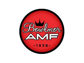 Lifestyle: Entertainment & Sports PR - BOWLMOR AMF