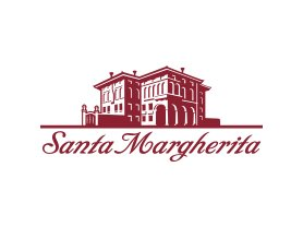 Food & Beverage Product PR - Santa Margherita