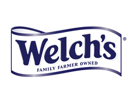 Welch's - Food & Beverage