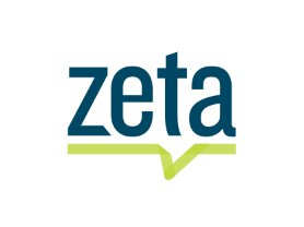 Zeta Global - Technology Communications PR Firm