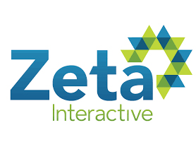 Zeta Interactive - Technology Communications PR Firm