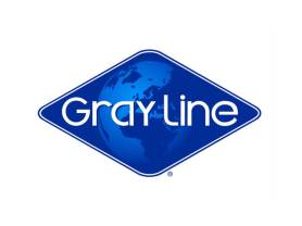 Corporate Travel and Hospitality PR - Gray Line