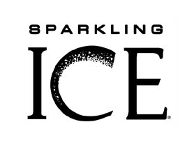 Sparkling Ice - Food & Beverage