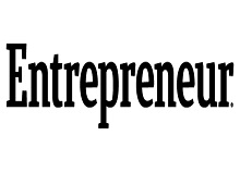 5W Public Relations News - Entrepreneur