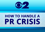 5W CEO RONN TOROSSIAN TALKS TO CBS ABOUT THE LATEST PR CRISIS