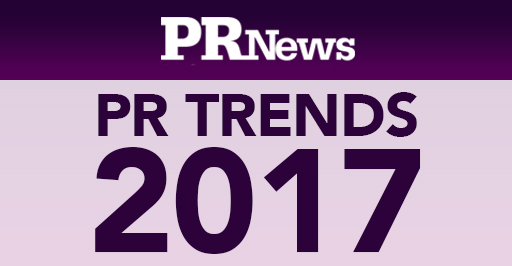 PR Trends for the Future 5W Public Relations CEO
