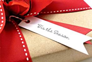 Holiday Marketing: Gift Guide Public Relations