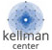 Health PR Agency – The Kellman Center – 5W PR