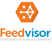Feedvisor - Technology PR Firm NYC