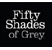 Fifty Shades of Grey Wine - Social Media Consumer Products and Brands Case Study
