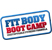5W Health and Wellness Public Relations  Agency – Fit Body Boot Camp PR