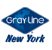 Gray Line - Travel Information PR Firm