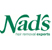 Nad's - Beauty Consumer Products and Brands Public Relations NY