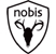 Nobis - Fashion PR Case Study