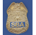 Sergeants' Benevolent Association - Public Affairs PR Firm NY