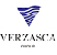 Verzascat – Corporate Communications PR