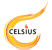 Celsius - Beverage Consumer Products and Brands Company Case Study