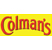 >Colman's Mustard - Food Company Public Relations Firm NY