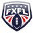FXFL - Football League Sports Case Study