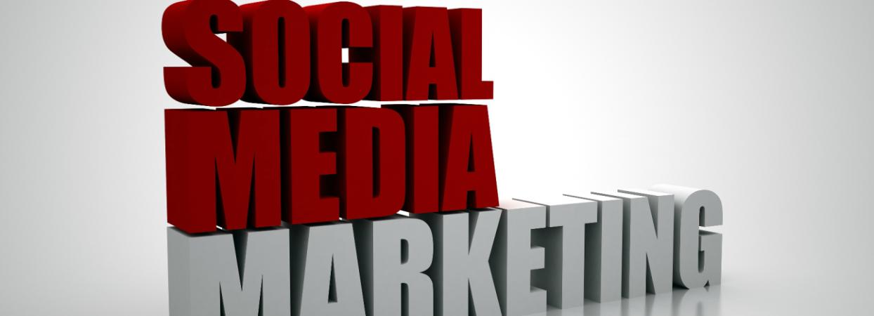 Pr Firm Social Media Tactics for 2013