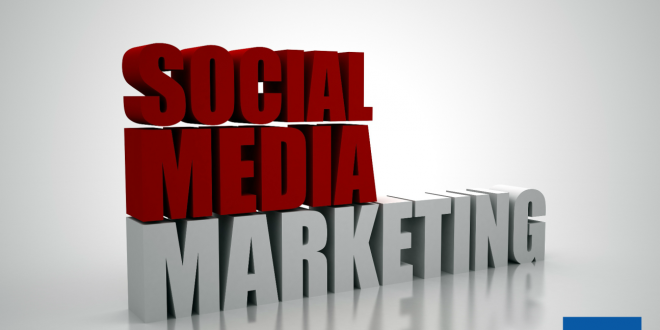 Social Media PR Tactics Every PR Firm Must Use in 2013