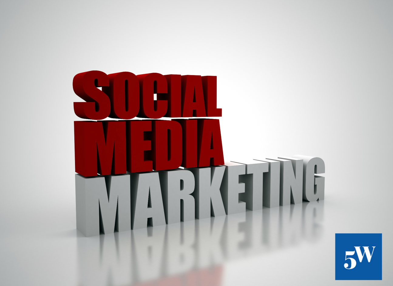 Pr Firm Social Media Tactics for 2013