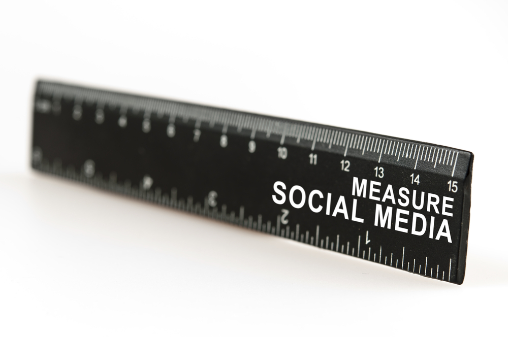 5 Social Media Tools to build your brand