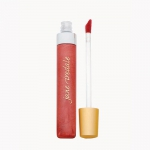 NYC PR Agency Client Jane Iredale