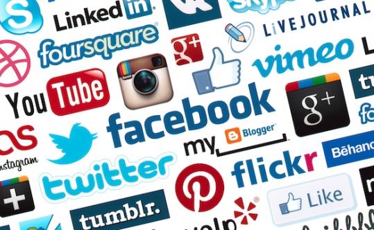 social-media-disaster