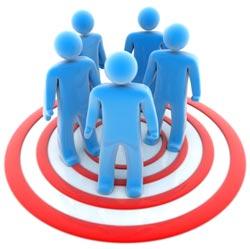 individual-target-market